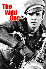 Best The Wild One wallpapers.