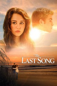 Best The Last Song wallpapers.