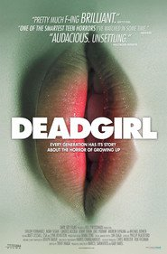 Best Deadgirl wallpapers.