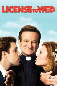 Best License to Wed wallpapers.