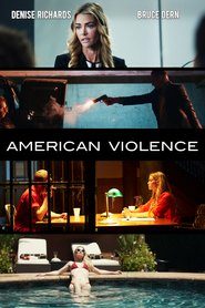 American Violence - hd wallpapers.