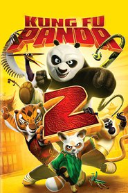 Best Kung Fu Panda 2 wallpapers.