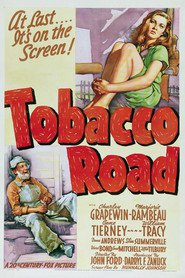 Best Tobacco Road wallpapers.