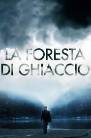 Best La foresta di ghiaccio wallpapers.