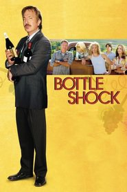 Best Bottle Shock wallpapers.
