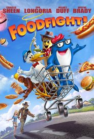 Best Foodfight! wallpapers.