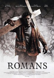 Romans - hd wallpapers.