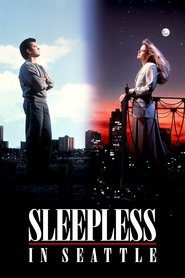 Best Sleepless in Seattle wallpapers.