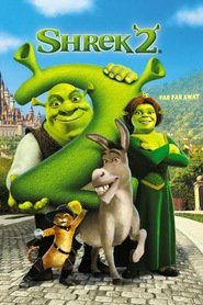 Best Shrek 2 wallpapers.