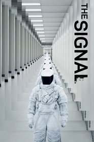 Best The Signal wallpapers.