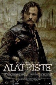 Best Alatriste wallpapers.