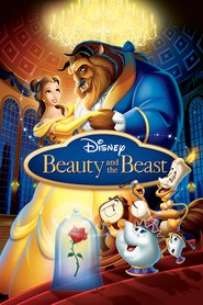 Best Beauty and the Beast wallpapers.