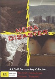 Best Disaster! wallpapers.