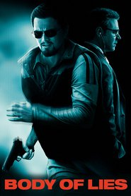 Best Body of Lies wallpapers.