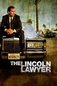 Best The Lincoln Lawyer wallpapers.