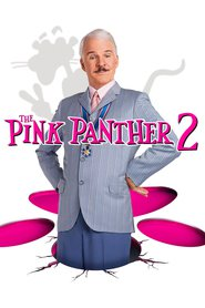Best The Pink Panther 2 wallpapers.