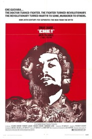 Best Che! wallpapers.