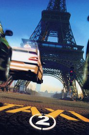 Best Taxi 2 wallpapers.