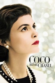 Best Coco avant Chanel wallpapers.
