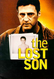 Best The Lost Son wallpapers.