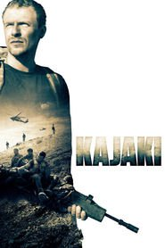 Best Kajaki wallpapers.