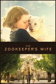 Best The Zookeeper's Wife wallpapers.