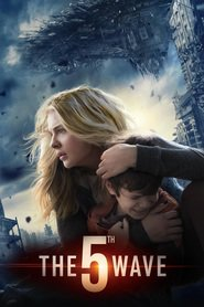 Best The 5th Wave wallpapers.