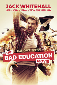 Best The Bad Education Movie wallpapers.