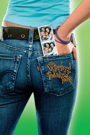 Best The Sisterhood of the Traveling Pants wallpapers.