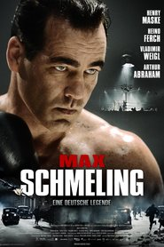Best Max Schmeling wallpapers.