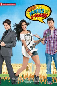Best Mere Brother Ki Dulhan wallpapers.
