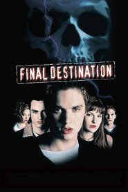 Best Final Destination wallpapers.