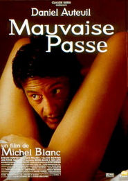 Best Mauvaise passe wallpapers.
