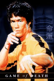 Best Game of Death wallpapers.