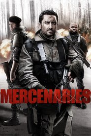 Best Mercenaries wallpapers.