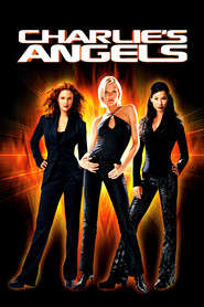 Best Charlie's Angels wallpapers.