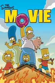 Best The Simpsons Movie wallpapers.