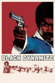 Best Black Dynamite wallpapers.
