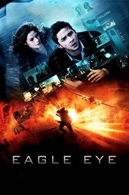 Best Eagle Eye wallpapers.