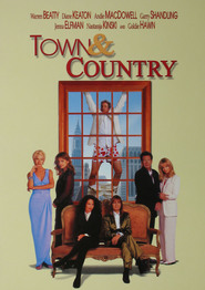 Best Town & Country wallpapers.