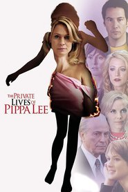 Best The Private Lives of Pippa Lee wallpapers.