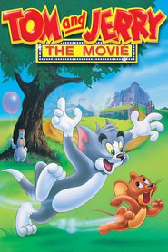 Best Tom and Jerry: The Movie wallpapers.