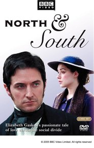 Best North & South wallpapers.