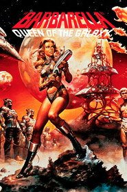 Best Barbarella wallpapers.
