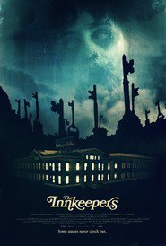 Best The Innkeepers wallpapers.