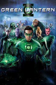 Best Green Lantern wallpapers.