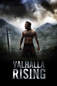 Best Valhalla Rising wallpapers.