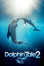 Best Dolphin Tale 2 wallpapers.