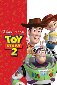 Best Toy Story 2 wallpapers.