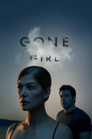 Best Gone Girl wallpapers.